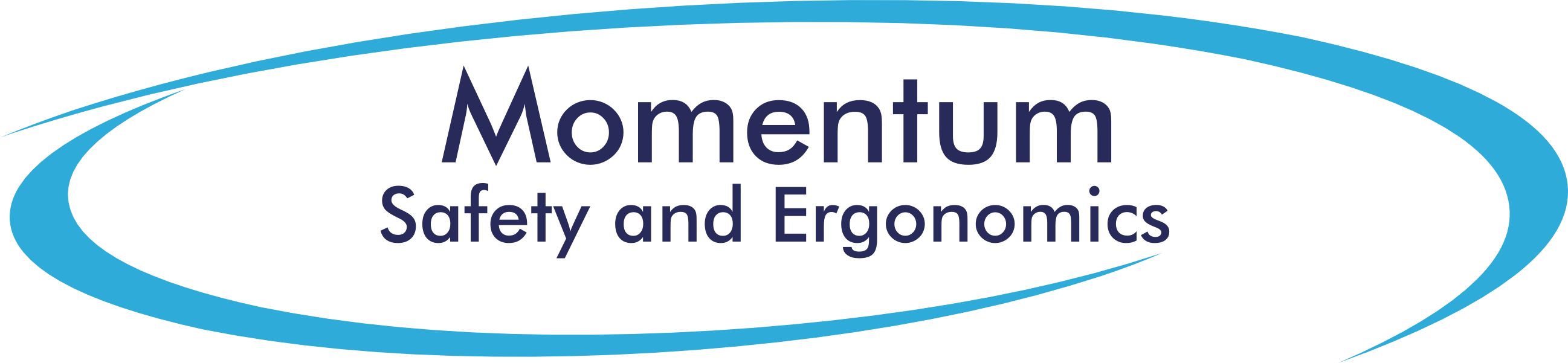 Momentum Safety and Ergonomics